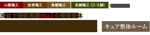 美容整体.com
